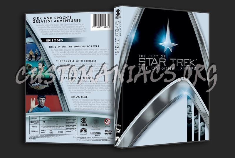 star trek online manual download