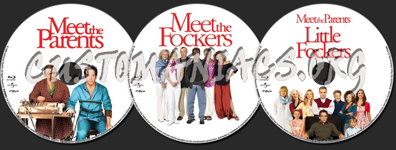 Meet The Fockers Download Free