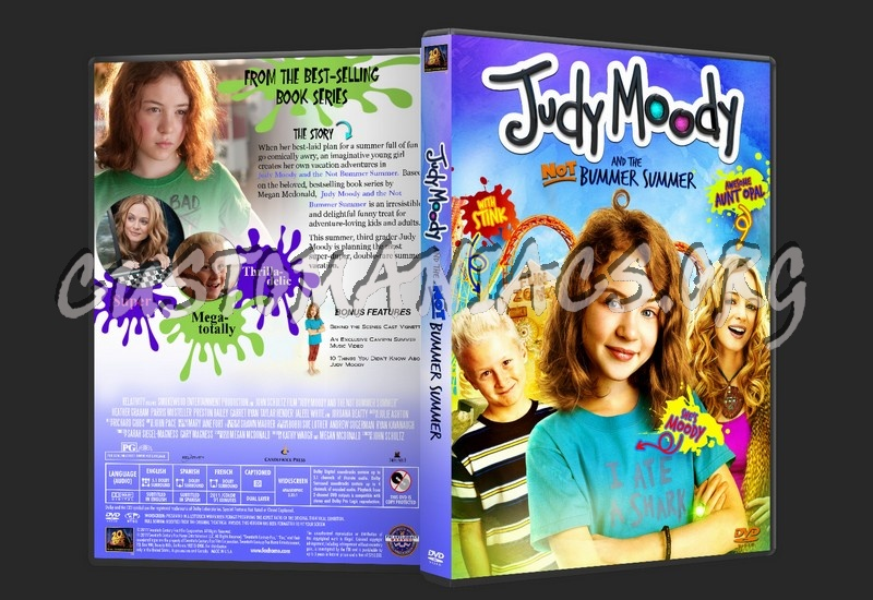 judy moody pdf free download