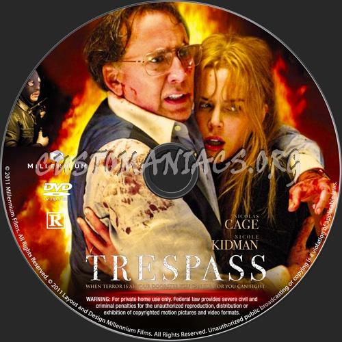 Alfa img - Show... Genesis Trespass