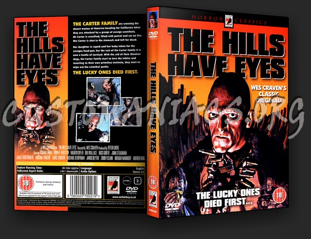 the hills have eyes full movie free download