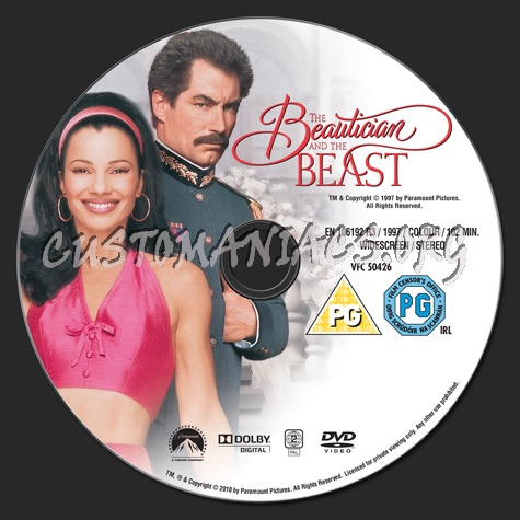 The beautician and the beast (1997) imdb.