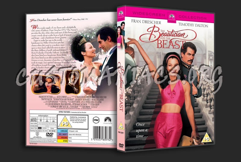 Subtitle-index. Org » the beautician and the beast (1997) » 2 subtitles.