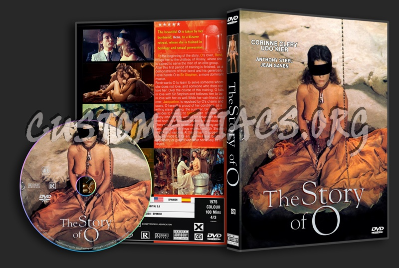 story of o film free download