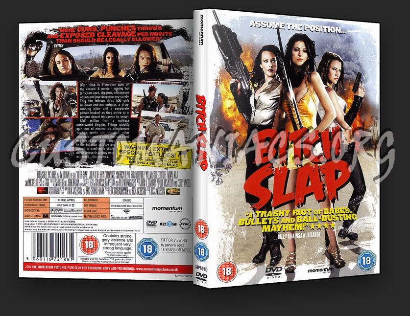 bitch slap movie free download