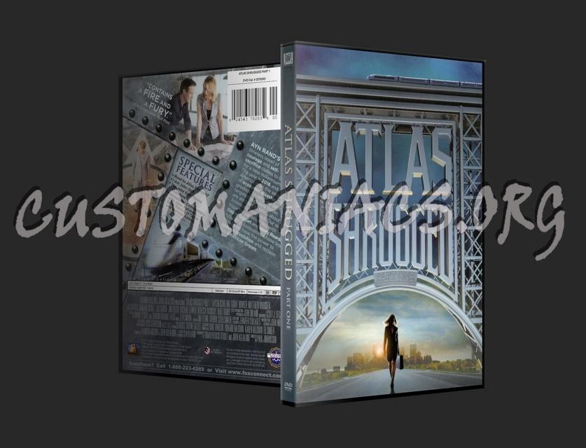 atlas shrugged pdf free download
