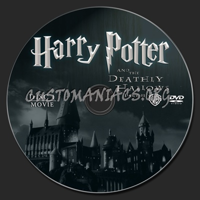 harry potter and deathly hallows pdf free download