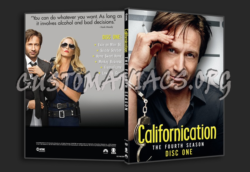 Californication season 4 | californication episode | free direct.