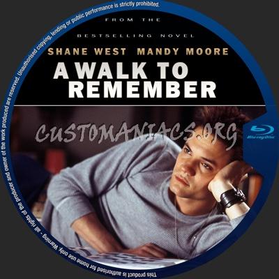 a walk to remember compare amp