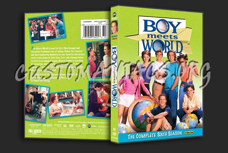 boy meets girl pdf download