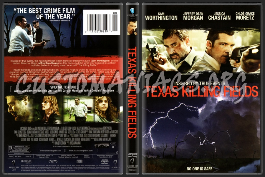 the killing fields movie free download