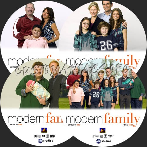 modern family download free masteadventure. Black Bedroom Furniture Sets. Home Design Ideas