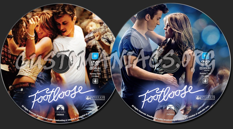 footloose 2011 download movie free