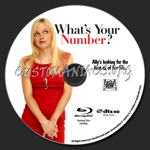 how to be yours blu ray download