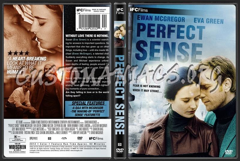 download perfect sense movie