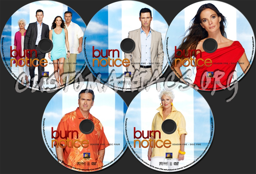 how to burn a read only dvd