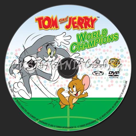Socorro Reifer Toys: Jerry Tales Volume Label Coverslabels
