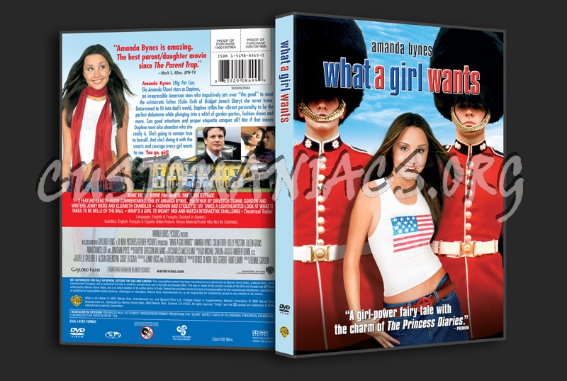 what a girl wants full movie hd download