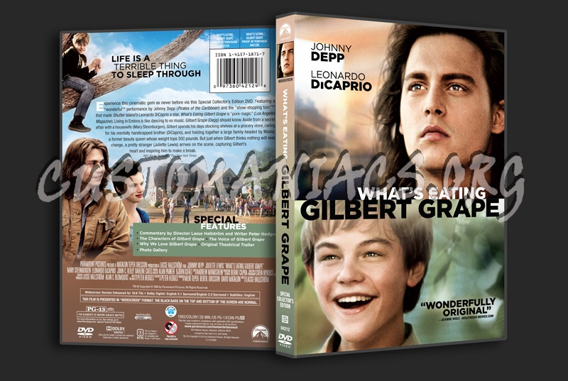 whats eating gilbert grape download