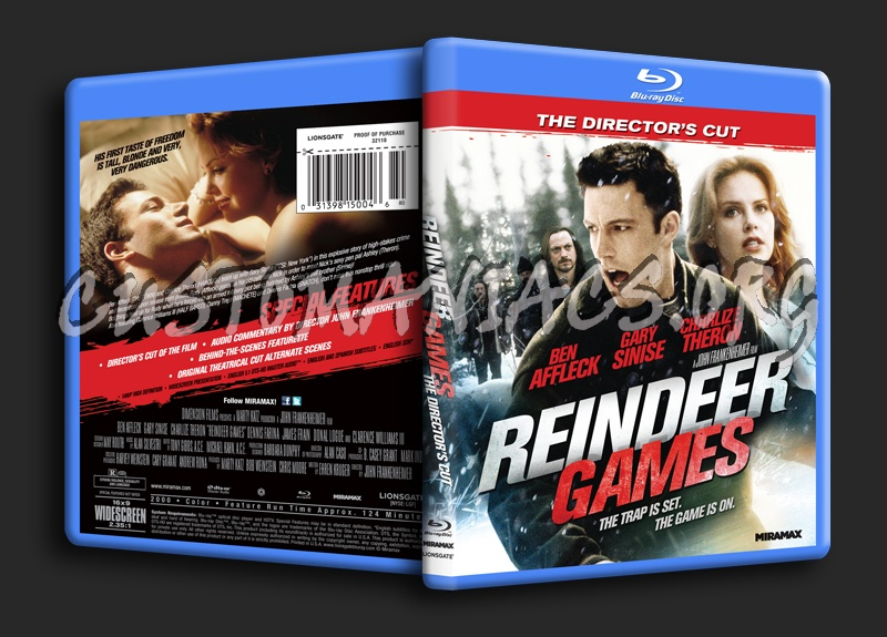 dvd wars netflix blockbuster Both tried to match netflix's dvd-by-mail success wal-mart quit the business and gave all its customers to netflix blockbuster still trails netflix in dvds by mail, and is also closing a growing number of unprofitable stores now redbox's success has prompted blockbuster to promise 10,000 dvd kiosks of its own in a deal with.