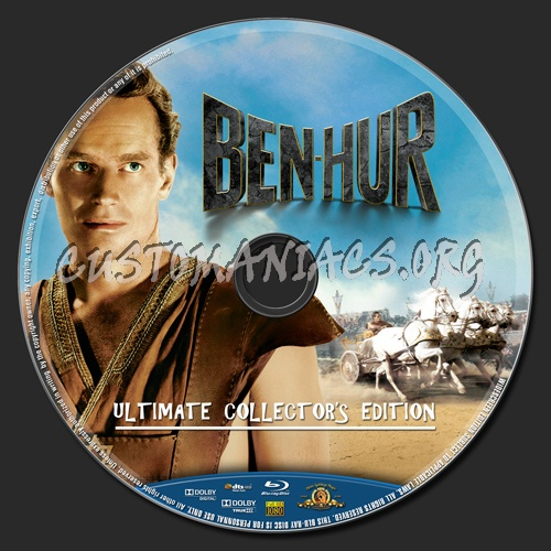 ben hur bbw dating site With 20 billion matches to date, tinder is the world's most popular app for meeting new people.