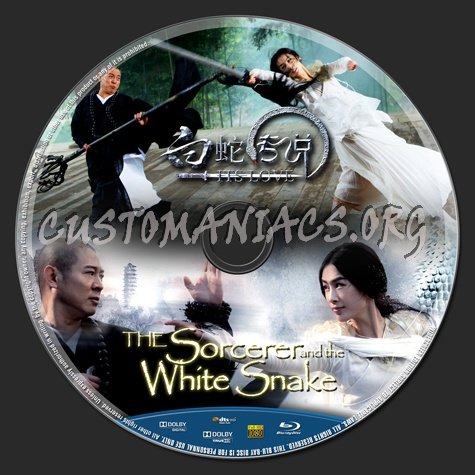 white snake full movie free download