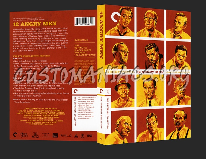 twelve angry men essays stage directions In twelve angry men the differences and similarities between the stage directions and the april 10, 2018, from.
