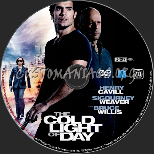the cold light of day 2012 movie download