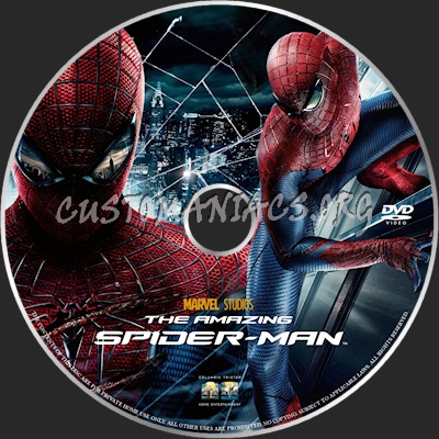 tag the amazing spiderman full movie hindi dubbed download