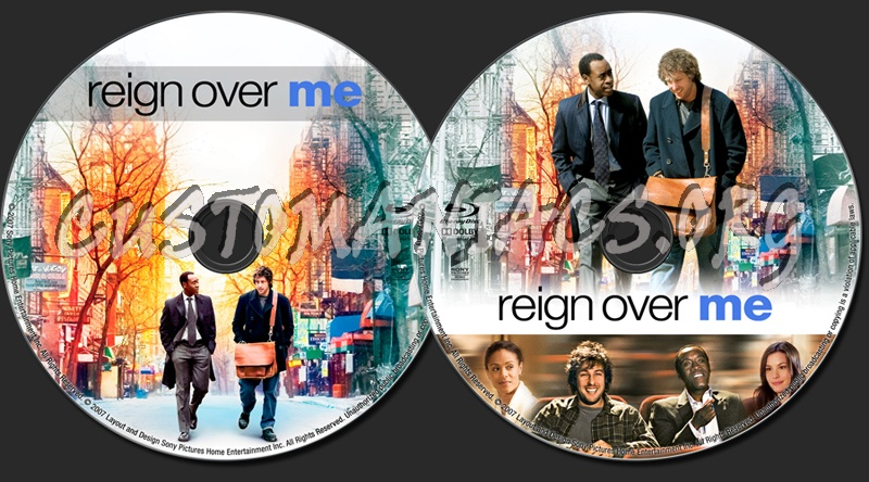 reign over me evaluation Love, reign o'er me - free download as pdf file (pdf) or read online for free pete townshend the who quadrophenia lead sheet melody chords.