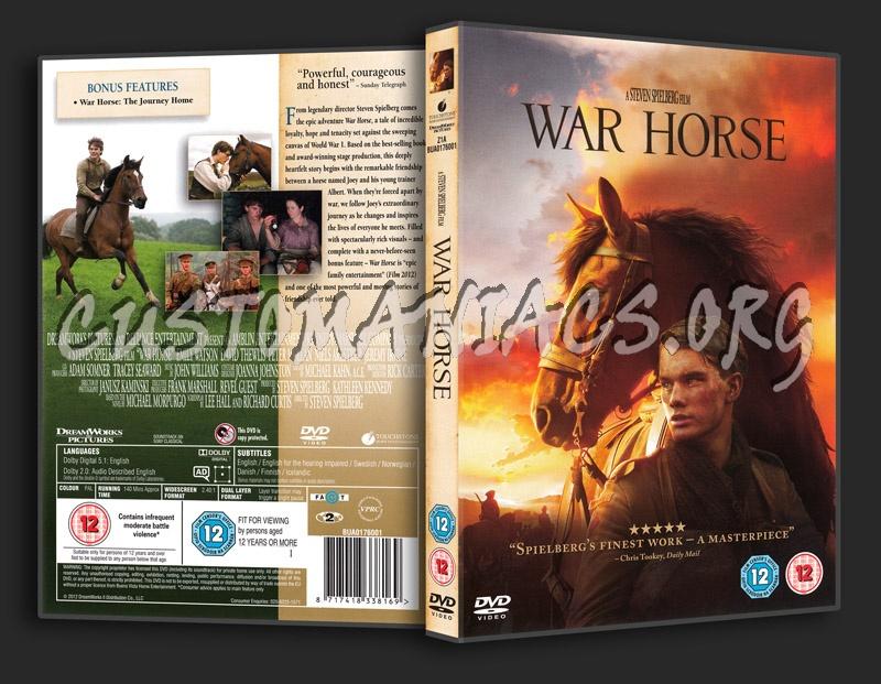 war horse movie download free