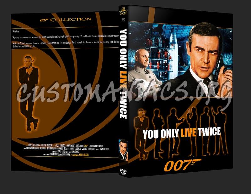 Pics Photos - James Bond 007 The Duel Cheats Hints Tips ...