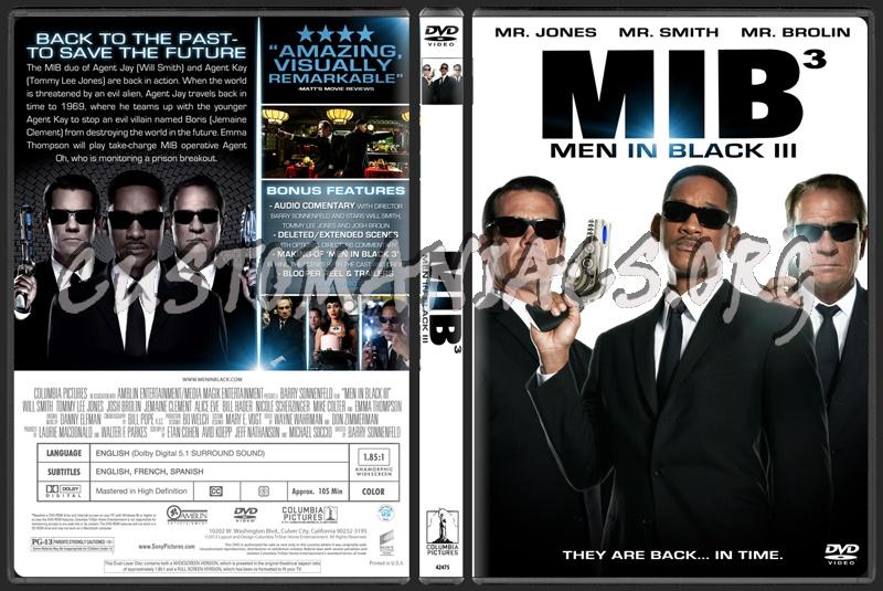 men in black subtitles