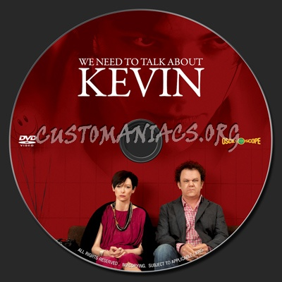 we need to talk about kevin pdf free