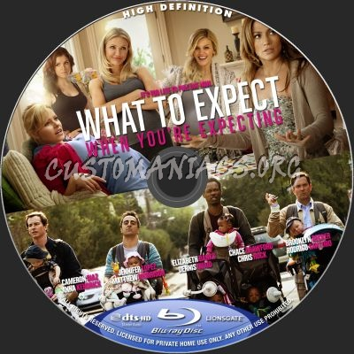 Download when expect kat movie what you