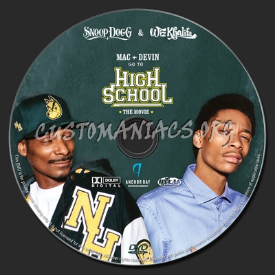 download mac and devin go to high school hd