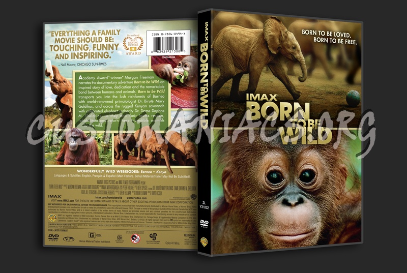 born to be wild movie free download