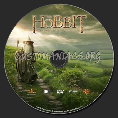 Download hobbit journey download accuweather free