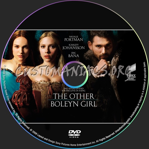 the other boleyn girl free movie download