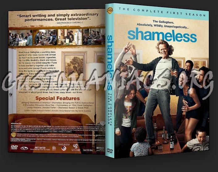 Shameless Us Season 1 Free Download