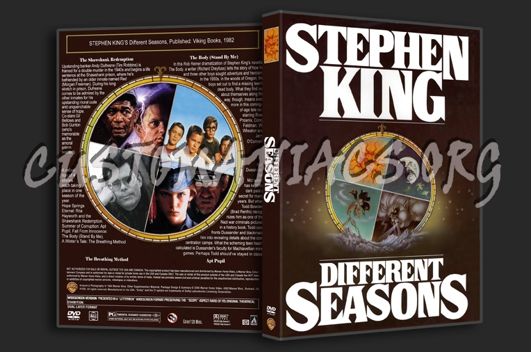 rita hayworth and shawshank redemption by stephen king pdf