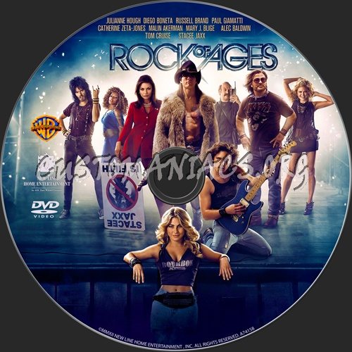 rock of ages free download movie