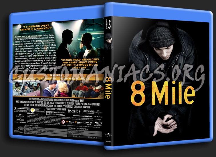 8 mile movie soundtrack download