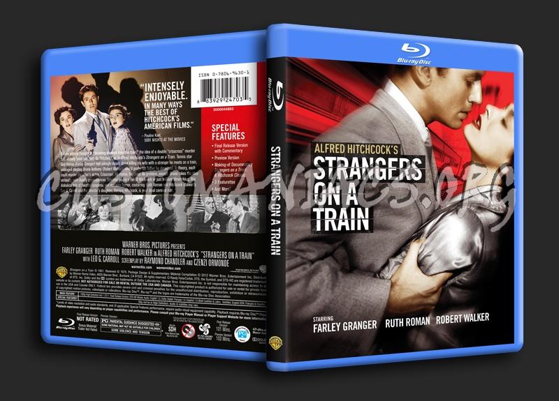 strangers on a train pdf free download