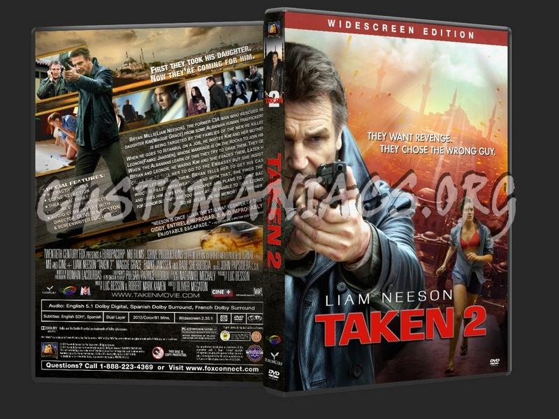free download full movie taken 2