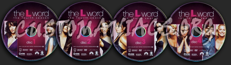 The l word season 1 episode 4 7x subtitles download movie and.