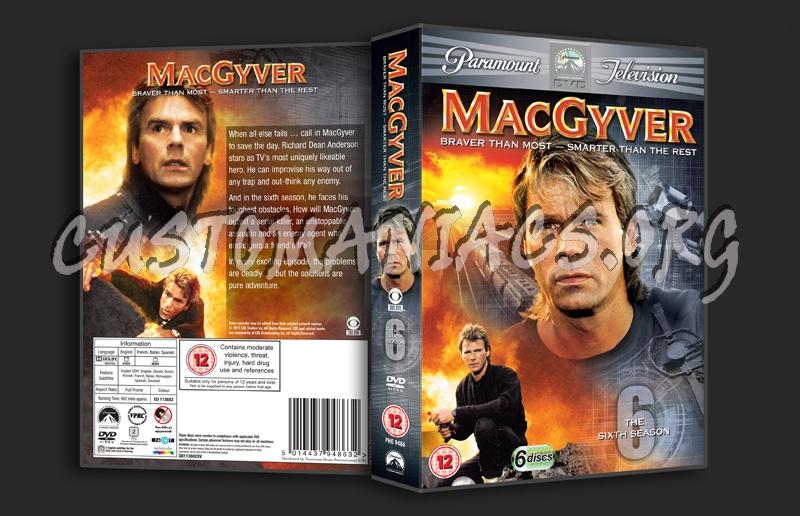 macgyver movie download