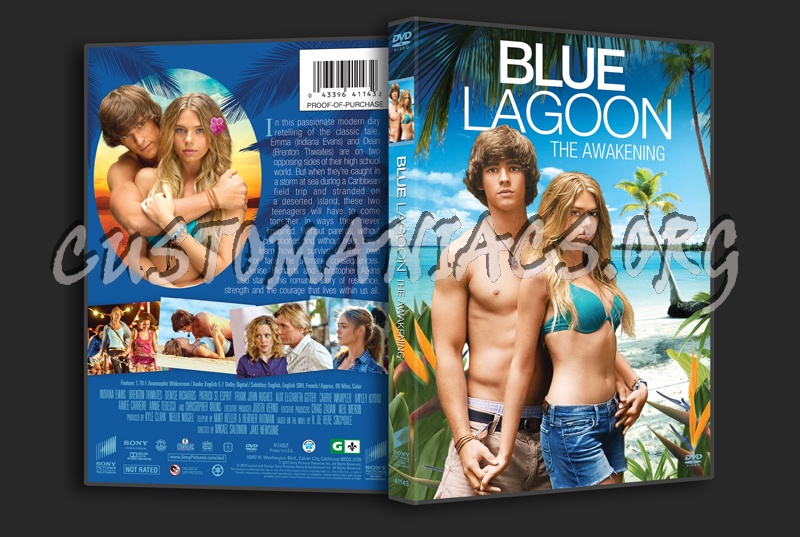 blue lagoon the awakening 2012 full movie free download