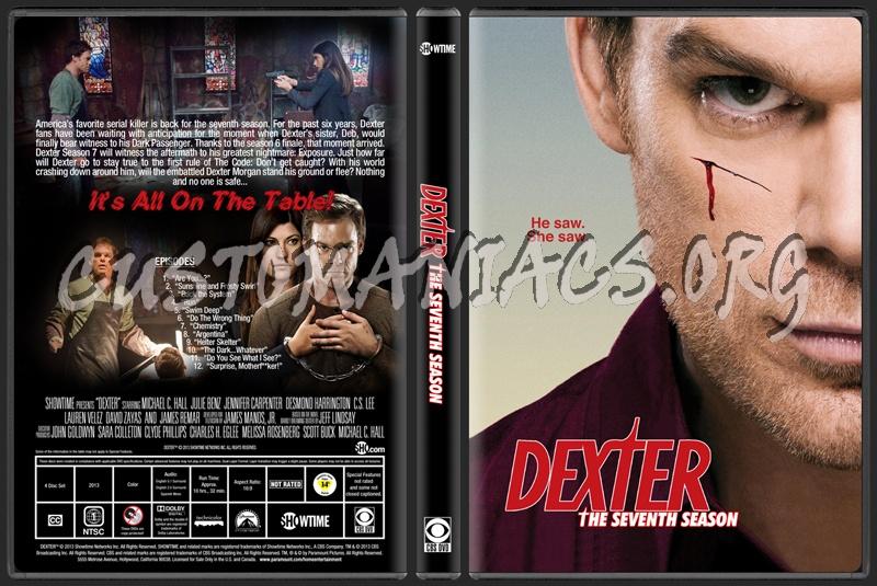 dexter season 6 free download