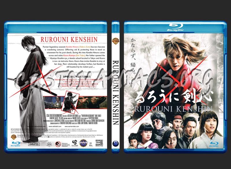 rurouni kenshin 2012 bluray movies dvdrip   inter forward